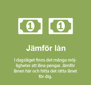 Jamforlaan.png